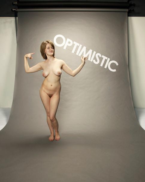 Optimistic