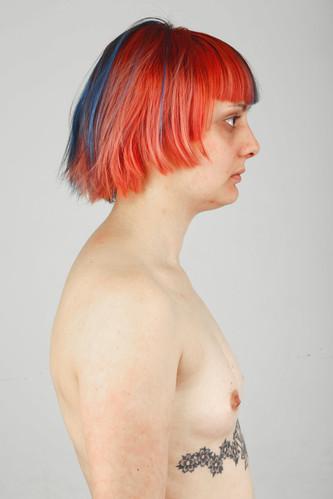 Neutral Nudes Lorelei J