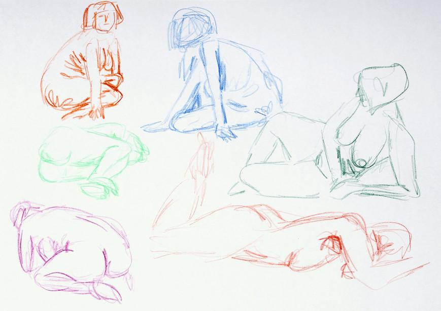 uni-life-drawing-5-gjpg