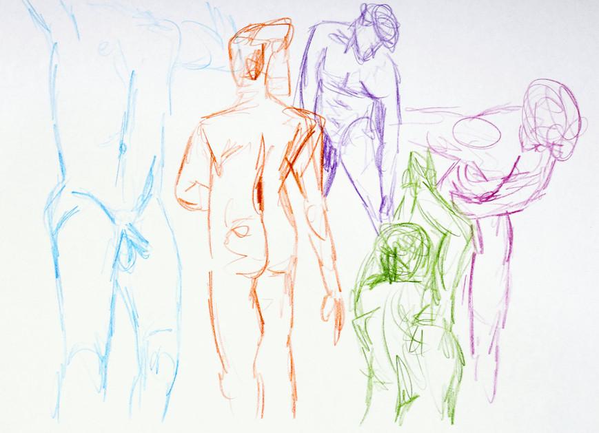 uni-life-drawing-6-hjpg