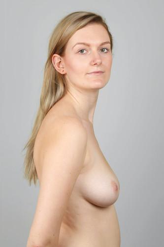 Neutral Nudes Jess U