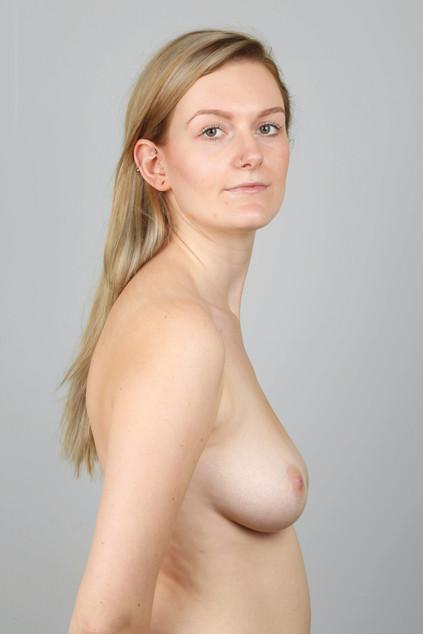 neutral-nudes-jess-ujpg