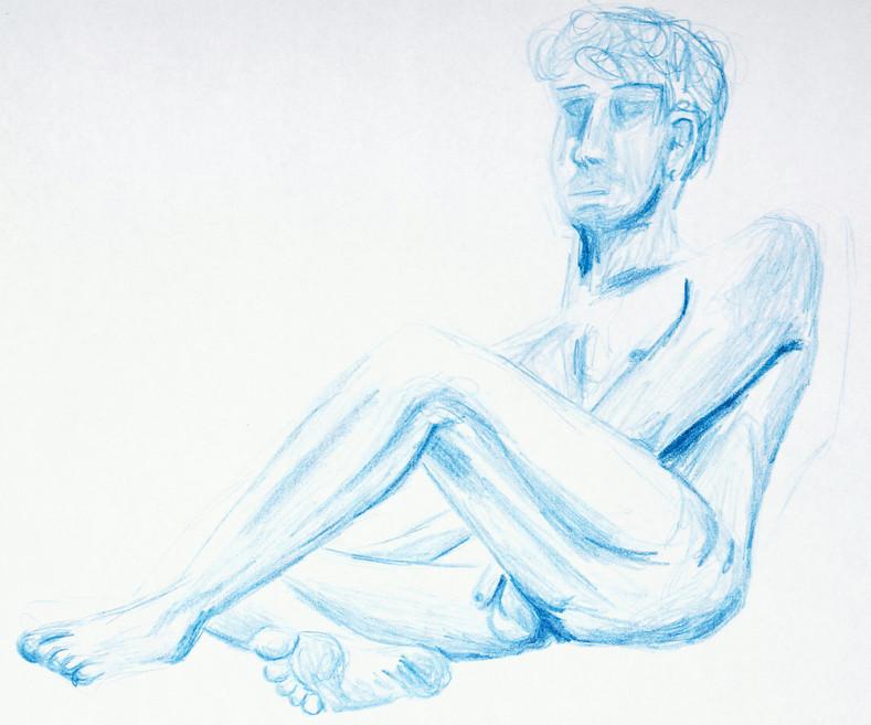 uni-life-drawing-6-fjpg