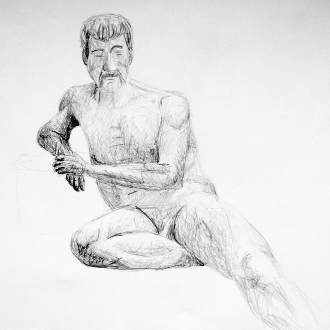 usher-life-drawing-week-4-cjpg