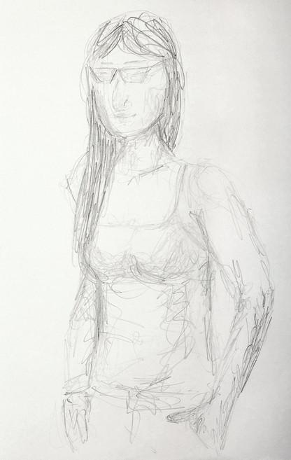 co-life-drawing-1cjpg