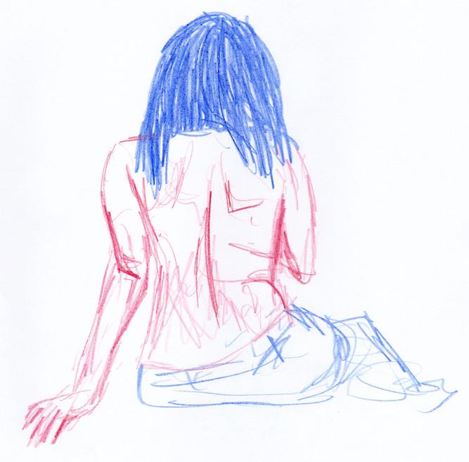 co-life-drawing-3-djpg
