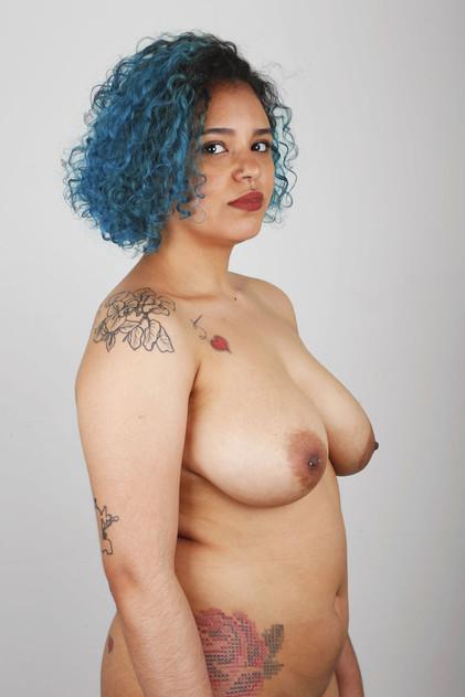 Neutral Nudes Renata F.jpg