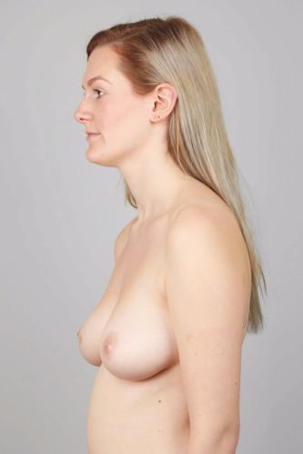 Neutral Nudes Jess N