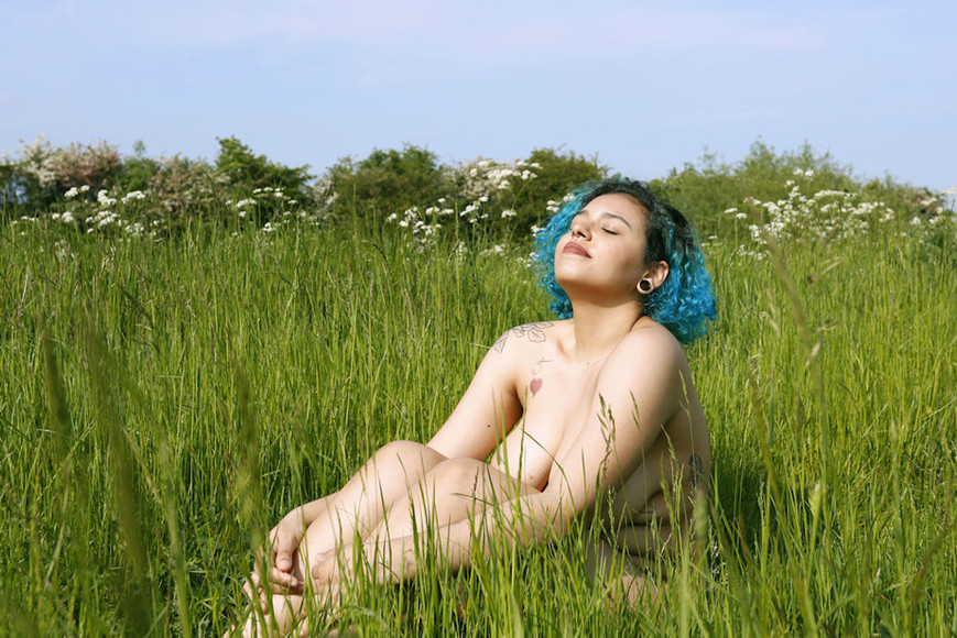 green-and-blue-10jpg