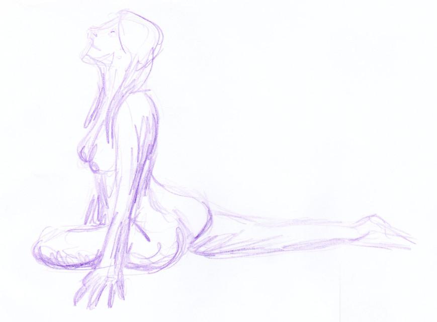 co-life-drawing-4-ajpg