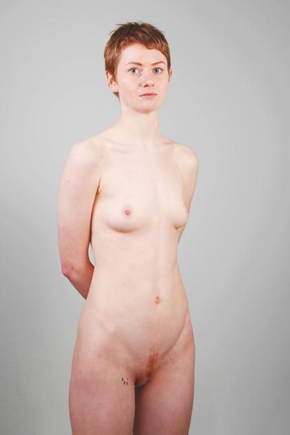 Neutral Nudes Erin B.jpg