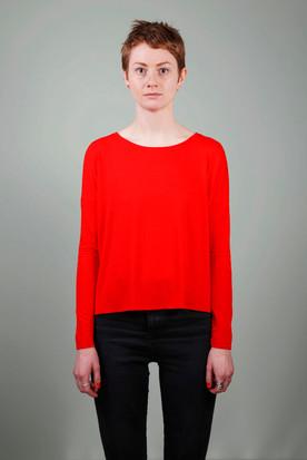 Erin clothed 3.JPG