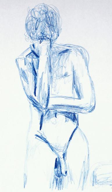 uni-life-drawing-6-cjpg