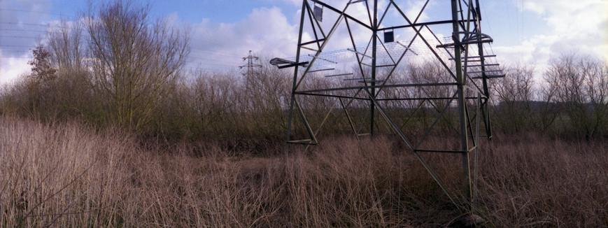 pylons-6jpg