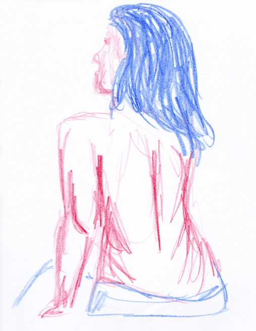 co-life-drawing-3-cjpg