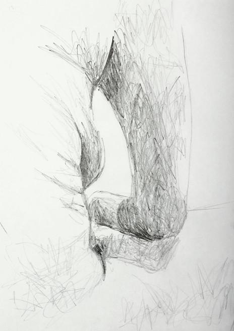 uni-life-drawing-3-djpg