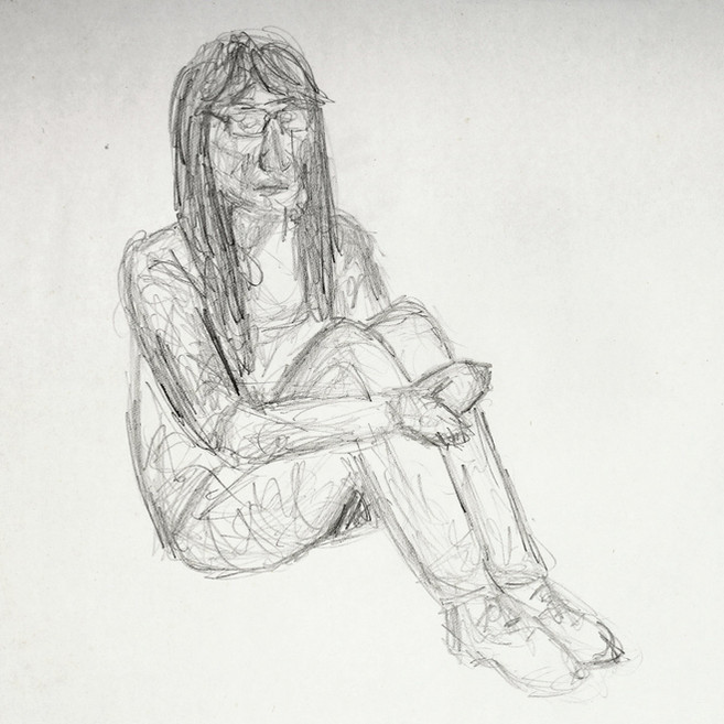 co-life-drawing-1bjpg