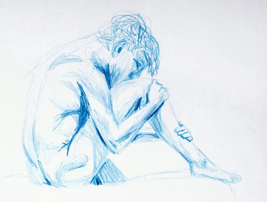 uni-life-drawing-6-gjpg