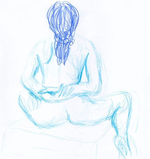 co-life-drawing-4-ejpg