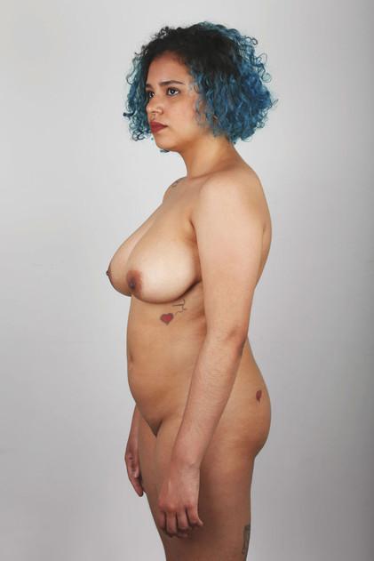 Neutral Nudes Renata G2.jpg