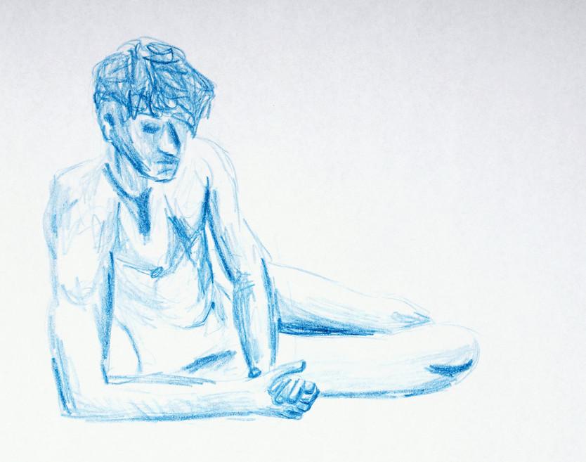 uni-life-drawing-6-bjpg