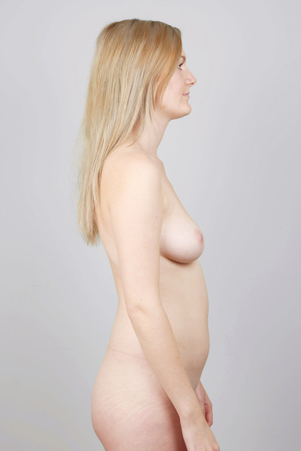 neutral-nudes-jess-mjpg