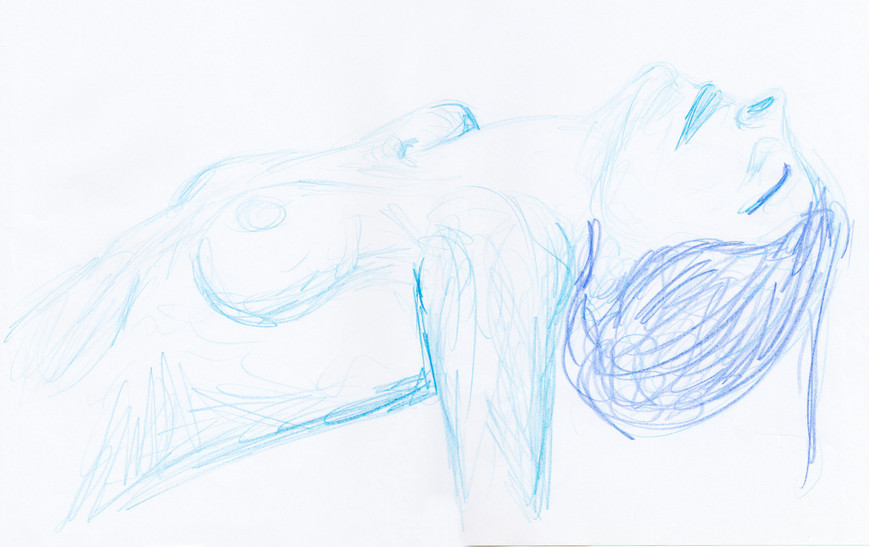 co-life-drawing-4-djpg