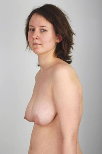 Neutral Nudes Polly C