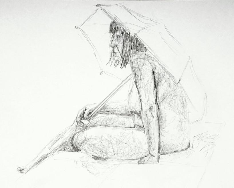 uni-life-drawing-3-ajpg