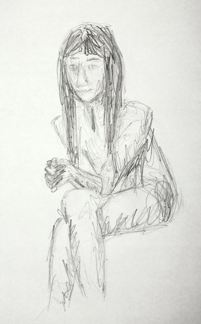 co-life-drawing-1ajpg