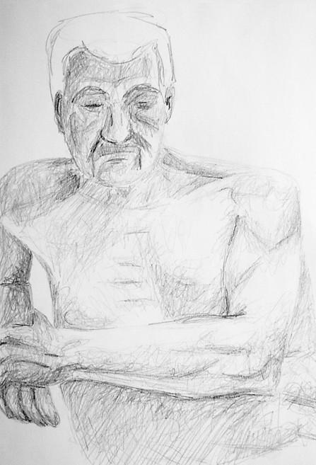 usher-life-drawing-week-4-djpg