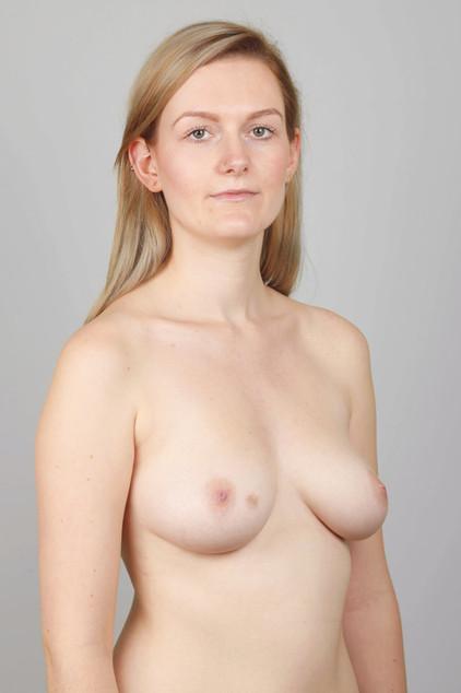 neutral-nudes-jess-pjpg