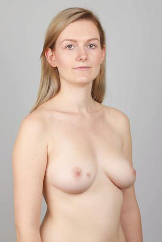 Neutral Nudes Jess P