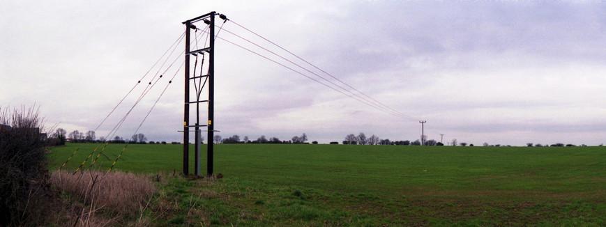 pylons-2jpg