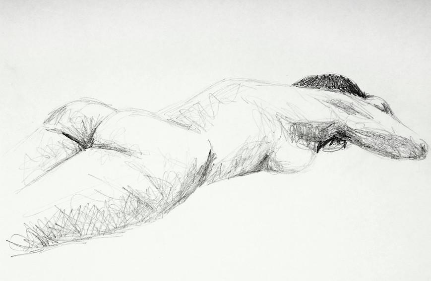 uni-life-drawing-3-cjpg