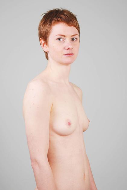 Neutral Nudes Erin F.jpg