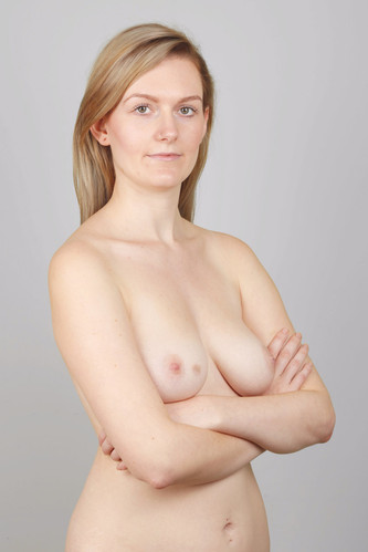 Neutral Nudes Jess R