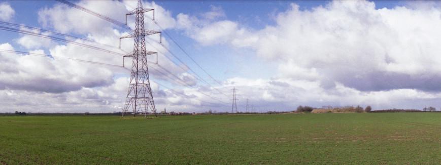 pylons-7jpg