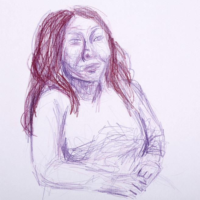 co-life-drawing-2-bjpg