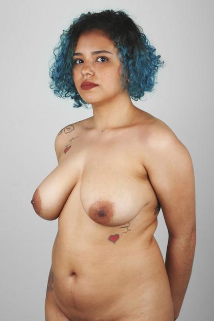 Neutral Nudes Renata Z.jpg