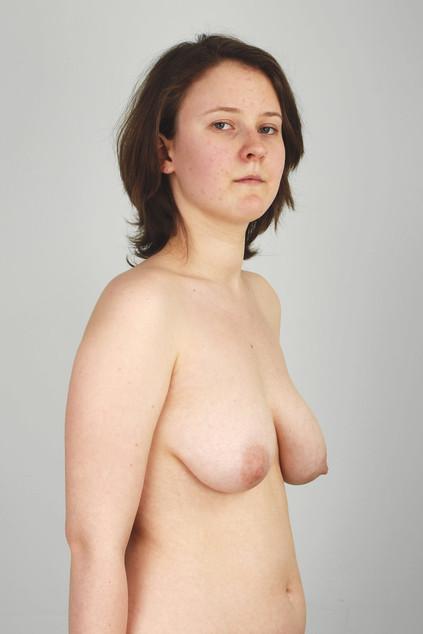 neutral-nudes-polly-fjpg