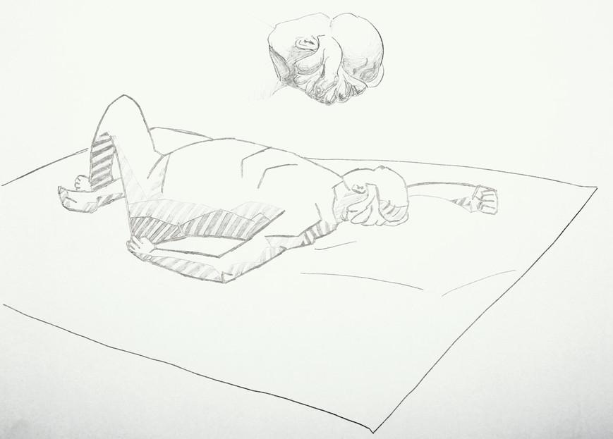 usher-life-drawing-week-1-bjpg