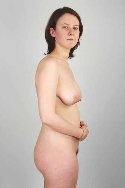 neutral-nudes-polly-ljpg