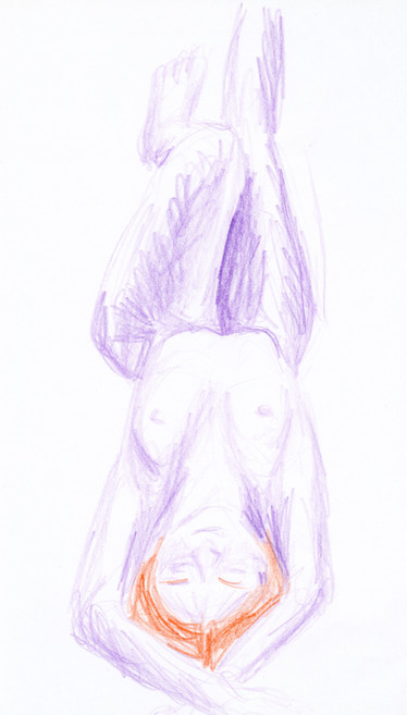 co-life-drawing-4-c-2jpg
