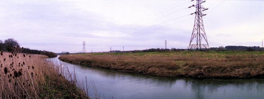 pylons-1jpg