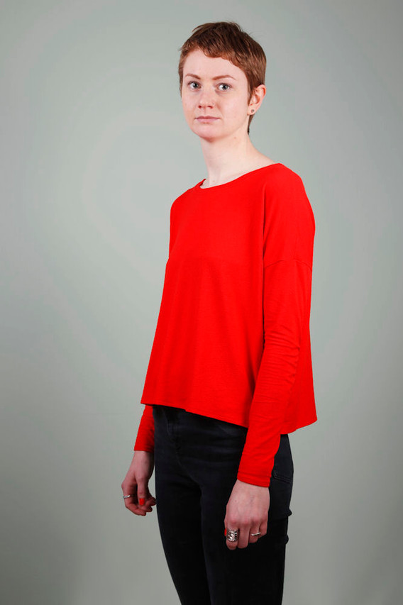 Erin clothed 5.JPG