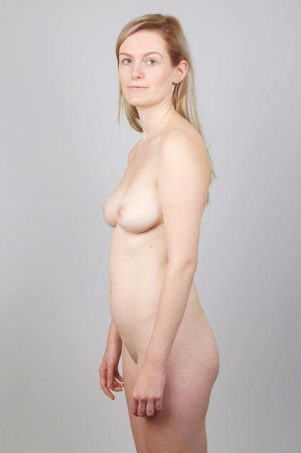 neutral-nudes-jess-gjpg