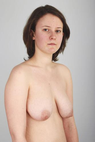 Neutral Nudes Polly P
