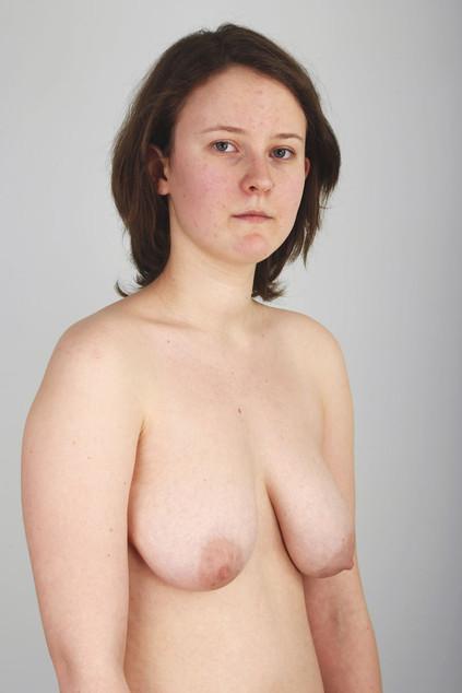 neutral-nudes-polly-pjpg