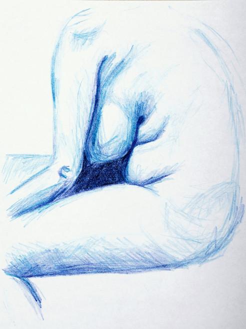 uni-life-drawing-5-ejpg